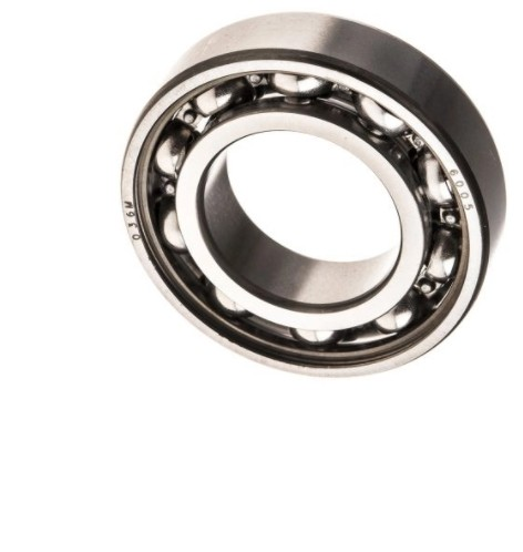 NSK NTN KOYO Precision High Speed 6206 6207 6208 6210 ZZ C3 Bicycle Motor Deep Groove Ball Bearing 6201 6202 6203 6204 6205 2RS