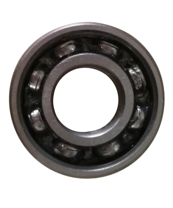 Reliable 22213 Cc/W33 Bearing Spherical/Aligning Roller Bearing 65*120*31mm