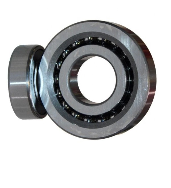 High Performance Original SKF Auto Bearing 627