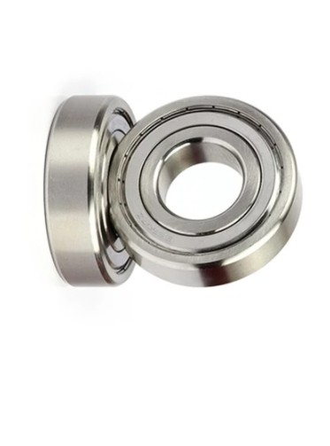 45*100*25mm 6309 T309 309S 309K 309 3309 1309 10b Open Metric Radial Single Row Deep Groove Ball Bearing for Motor Pump Vehicle Agricultural Machinery Industry