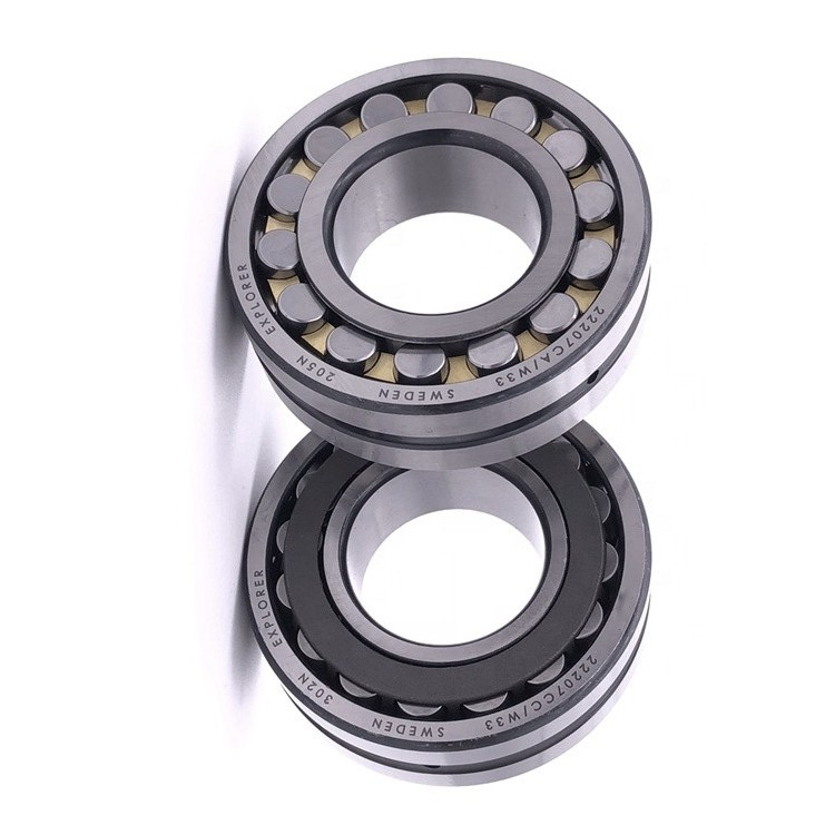 CG STAR German technology bearing price NU N NJ 208 Medical machinery cylindrical roller bearing
