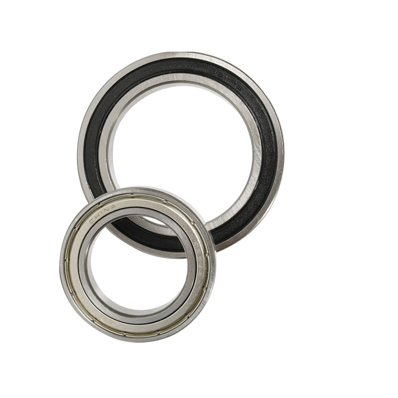 NSK Automotive water pump bearing BWF40-17R