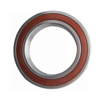 Steel Radial Ball Joint Bearings Gem 40 Es -2RS for Machinery, 40*62*38 mm