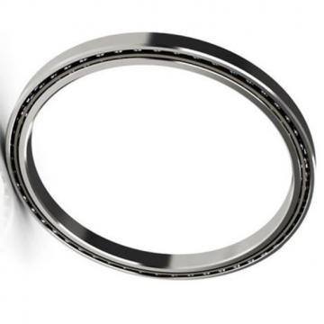 Heavy Duty Plain Bearings with Multi-Grooved Lubrication Ge160 Es