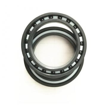 Inch Taper Rolling Bearing 3780/3720 for Machine Parts