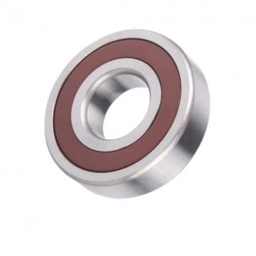 22213 Sperical  Roller Bearing Motorcycle Parts for Engine Motors, Reducers, Trucks
