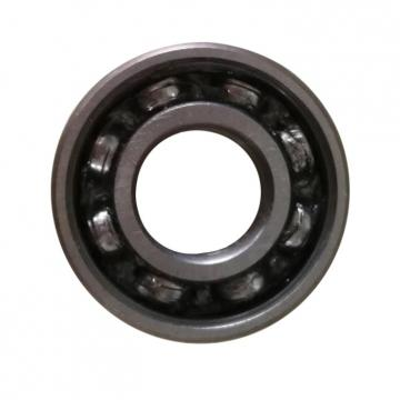 22213 / 22214 / 22228/ 22230 Spherical Roller Bearing Bearings 22213 Ca/Cc/ E /W33 for Vibration Screen and General Industrial Machinery Equipment.
