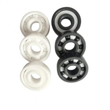 Car Parts 6204 6205 6206 6207 6208 Open/2RS/Zz Bearing