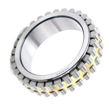 High Precision Deep Groove Ball Bearings for Auto Parts 6307 6308 6309 6310 6311 Motorcycle Parts Pump Bearings Agriculture Bearings