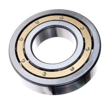 F&D Deep groove ball bearing 6313-C3 for auto parts