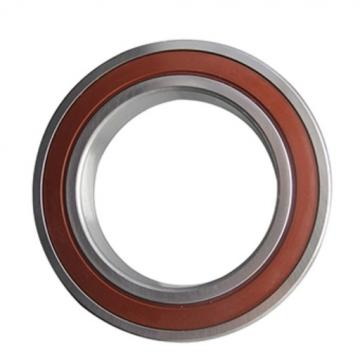 Wholesale ABEC-9 Custom 608 Professional Concave Skateboard Bearings