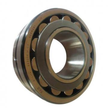Motorcycle Spare Parts 6205 6206 6207 6208 6209 Open/2RS/Zz Ball Bearing