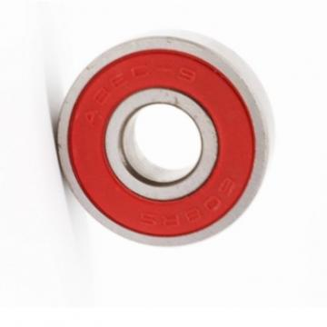 High Quality Deep Groove Ball Bearing for Instrument, Wire Cutting Machine 6309 High Speed Precision Engine or Auto Parts Rolling Bearings