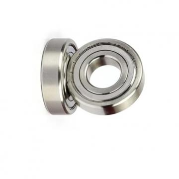 Gearbox Electric Motor Wheel Auto Motorcycle Spare Parts 6300 6301 6302 6303 6304 6305 6306 6307 6308 6309 6310 6311 6312 2RS/RS/Zz/2z Deep Groove Ball Bearing