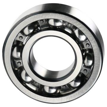 NSK Ball Bearings 7007ctynv1vdtlp4 High Precision P4 Grade 7007 Angular Bearing