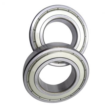 Inch Tapered Roller Bearing 395A/394A 3984/3920 SKF Bearing Lm104949/Lm104911