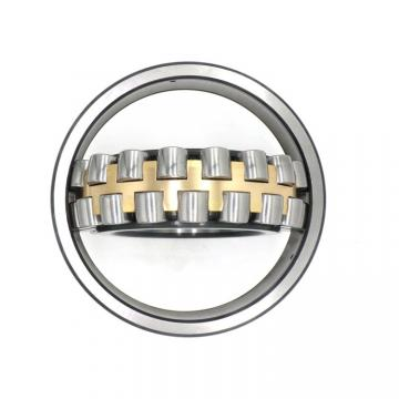 low price Neutral NTN NSK NACHI deep groove ball bearing 6201 6203 6204 6500 6202 6000z with large stock