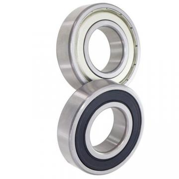China factory supply qualified CYLINDRICAL ROLLER BEARING N NU NJ all series 219