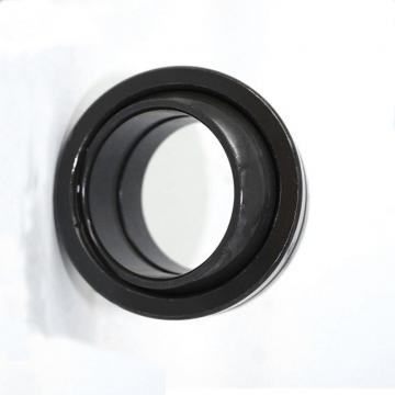 replacement for TIMKEN LM67048/LM67010 Taper Roller Bearing LM67048/LM67010-BA