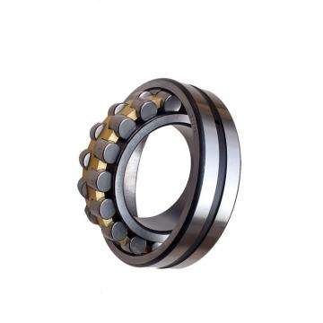 L610549/L610510 bearing Mass production in China, low price
